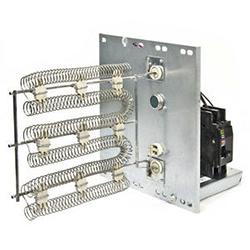 Air Handler Strip Heaters