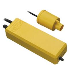 Refco Mini Split Pumps