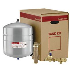 Combination Tanks Kits