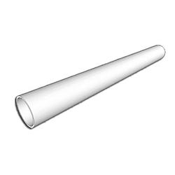 Schedule 40 PVC Vent Pipe