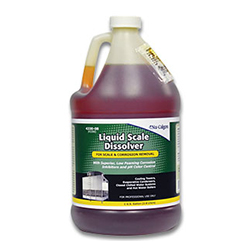 Compressor Cleaning Products