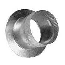 Quick Seal Collar with Gasket