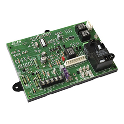 Replacement Furnace Control Boards