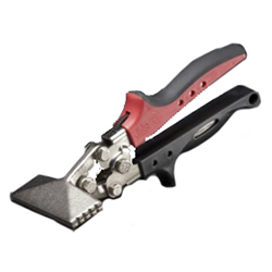 Metal Bending Tools