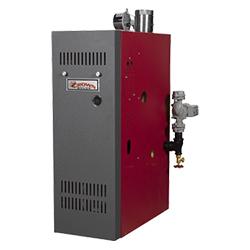 Boilers/Hydronics