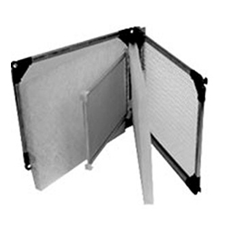 Cimatec Airscreen