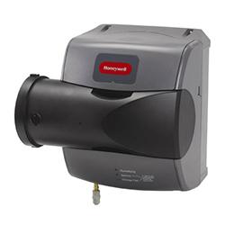 TrueEase Humidifiers Flow Thru & Bypass