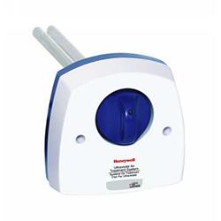 Ultraviolet Smart Lamp UV Device