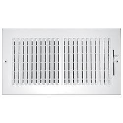 Wall/Ceiling Grilles & Registers | TA102