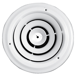 Ceiling Diffuser | TA800
