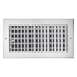 Wall/Ceiling Register/Supply | TA210