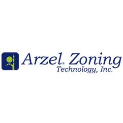 Arzel Zoning