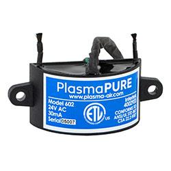 Plasma Air