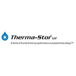 ThermaStor